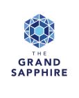 Vinhomes Sapphire