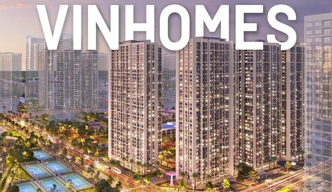 Sở hữu quy mô 280 ha với hệ thống tiện ích hoàn hảo, Vinhomes Smart City mang tới một môi trường sống văn minh, an toàn cho cư dân tại đây.
